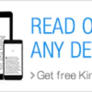 My pad met engele – Kindle Edition